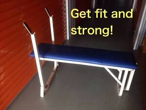 Will improve Your strength and fitness! Brookvale Manly Area Preview