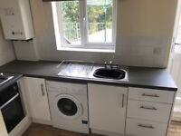 Luxury 1 Bed Flat for rent in Kings Heath, Birmingham