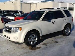 2012 Ford Escape XLT $6995 MIDCITY WHOLESALE 1831 SK AVE