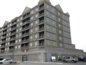Lease takeover- beautiful furnished one bedroom Exclusive suit.