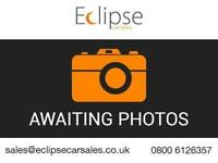 2007 07 NISSAN MICRA 1.2 ACTIV LIMITED EDITION 3D 80 BHP