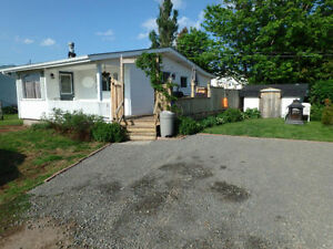 Great Cottage Private Beach!  $550 - $900