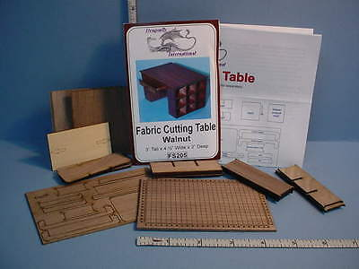 fabric cutting table for sale  Lewisville