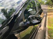 2013 Hyundai i30 GD Active Black 6 Speed Manual Hatchback Medindie Walkerville Area Preview