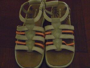 sandale neuve columbia