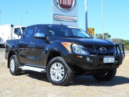 2014 mazda bt 50 up0yf1 xt 4x2 hi rider silver 6 speed sports 2013 mazda bt 50 up0yf1 xtr 4x2 hi rider black 6 speed sports automatic utility fandeluxe Image collections