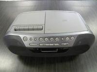 radio portatif  Sony KE105489 Comptant illimite
