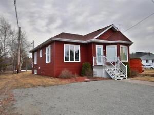 Maison - à vendre - Notre-Dame-des-Neiges - 24705129