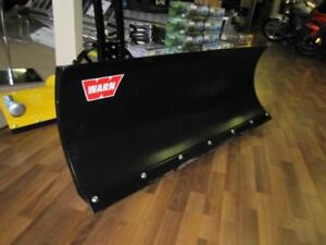 Snowplows sale on now, SNOW GODS say lots of snow coming!