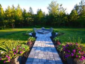 Best Price on Pavers & Landscape Products