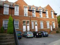 2 bedroom flat in St. Godrics Court, Durham