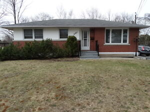 Southend Bungalow - Great Condition - Huge, Private Lot