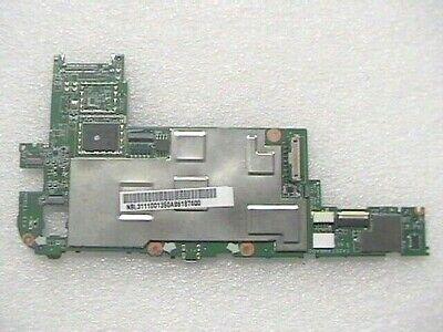 Acer Iconia W4-820 Tablet m/board w/Atom Z3740 CPU 2Gb RAM 32Gb SSD NB.MUP11.001