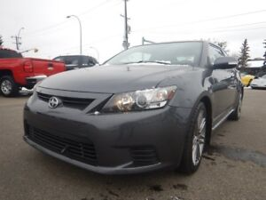 2011 Scion TC POWER SUNROOF