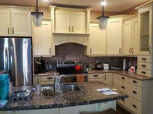 Move in Ready Home in Logan Lake Prince George British Columbia image 2