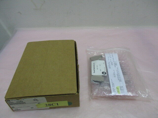 AMAT 0660-00386, Powell Elec, Card Kit Data Acquisition PCI Nanospec90. 417730