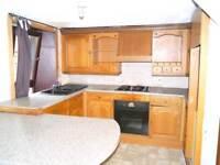 3 bedroom flat in Hilltown, , Dundee