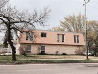 Revenue Home for $369'900