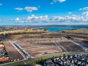 Lot 632 Arena Ave Roxburgh Park 3064 - 401 SQM Roxburgh Park Hume Area Preview