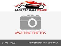 BMW 1 SERIES 2.0 118D M SPORT 5d 141 BHP (silver) 2008