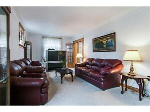 A Great value in a prime location! 1.5 storey West Galt home! Cambridge Kitchener Area image 4