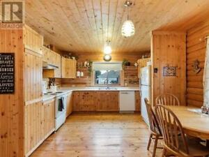 Bedrooms for rent in Granger log home JAN or FEB 1