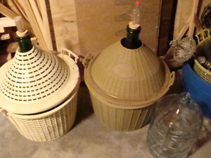 wine making equipment for sale