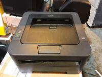 Brother HL-2270DW WIFI Laser Printer