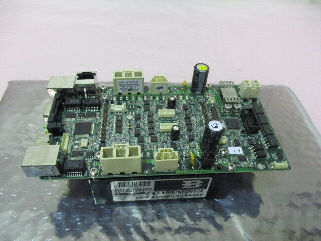 Brooks 134384, GEN9 DAFA External Module, Kollmorgen PRD-0057EXTB-02. 418250