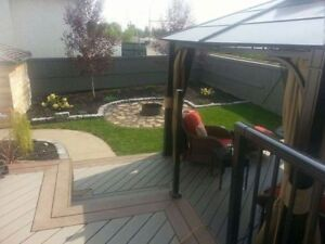 REDUCED!!!! $700.00/MONTH - UTILITIES INCLUDED - ROOMMATE WANTED Edmonton Edmonton Area image 3