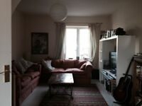 DOUBLE ENSUITE ROOM AVAILABLE IN RUSH HILL AREA OF BATH