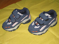 Baby Boys Various Shoes - Size 6 (New)