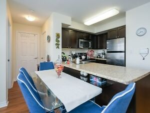 Luxury Pearl Condo - Penthouse At Prime Location