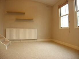 *** £1200 Two Bedroom Victorian Conversion Flat SE23 ***
