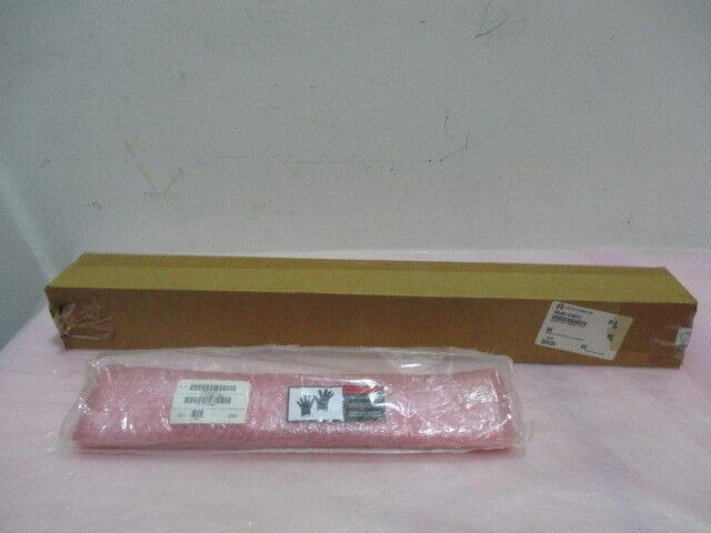 AMAT 0040-03631, Blade, Left 300mm FI ECP. 417727