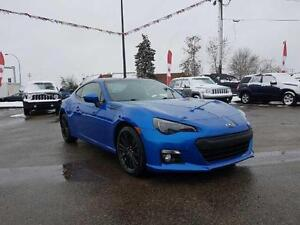 "2013 Subaru BRZ Sport-tech  ""WOW only $159.68 bw 100% APPROVALS"""