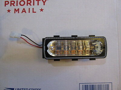Whelen Liberty Patriot Delta Lfl 500 Series Lin6r Super Led Light 01-0264077250a