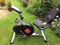 leg exercise machine - Olympus Sport