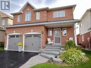 91 CALWELL DR Scugog, Ontario