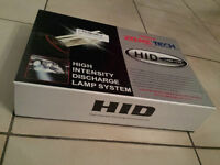 *BRAND NEW* 9006 HID Kit With Ballast
