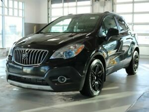 2013 Buick Encore Leather $135 B/W OAC