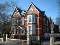 1 bedroom flat in Ivanhoe Rd, Liverpool, L17 (1 bed)