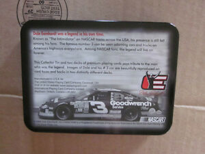 #3 DALE EARNHARDT SR. items London Ontario image 5