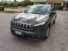JEEP Cherokee 2.2 Mjt 4WD FULL OPTIONALS - se vuoi da 219?/m