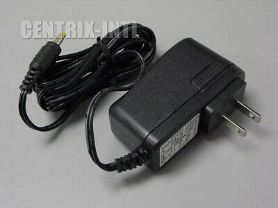 OEM Replacement AC Power Supply Adapter Cord 3.3V For Linksys WRT54GC Router