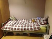Bunk beds / twin single beds