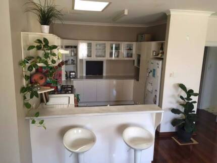 🍃🍃🍃🍃BIG ROOM IN FRIENDLY HOUSE MAYLANDS🍃🍃🍃🍃