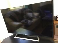 SONY R55C | LED | Full HD | Smart TV 40""