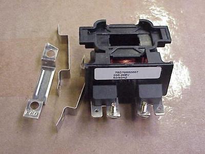 Dayton 1wf39 Starter Conversion Kit 2083 Compressor Desc. 5hp Heater Coil