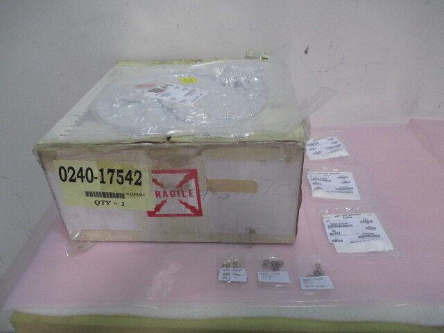 AMAT 0240-17542 Kit, 300mm XTE SIP EN Core Tan Hoop LCM, 0200-19973, 422965